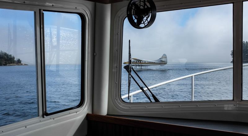 Cruising-2207