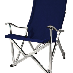 Folding Chairs For Boats Chair Exercise Seniors Handout New From Seattle Boat Company Riveted Wine Glass Bay