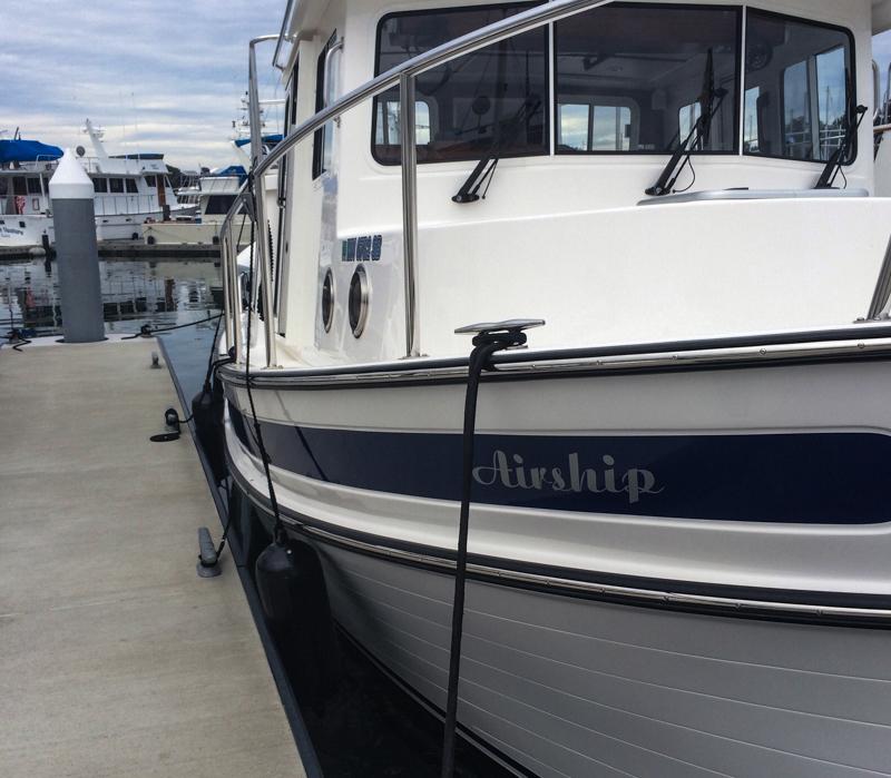 Airship_name-2582