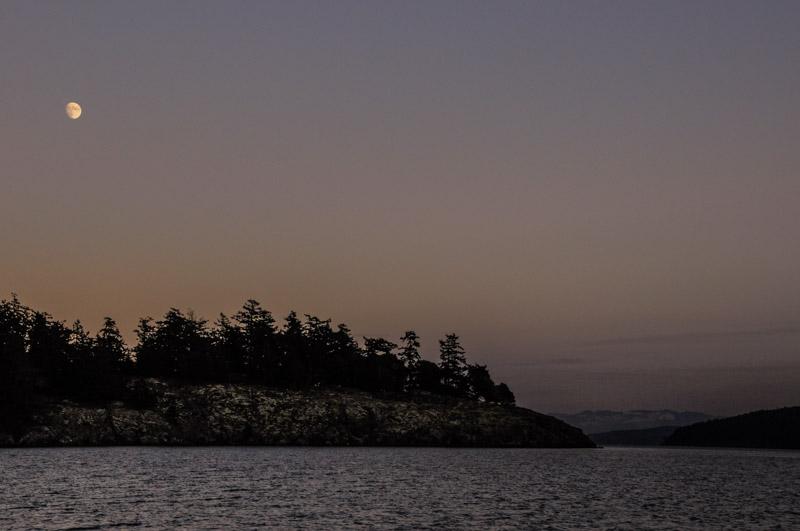 Scenic_islands-6390
