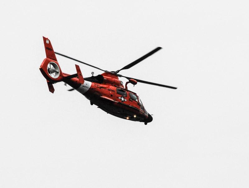 Coastguard-6406