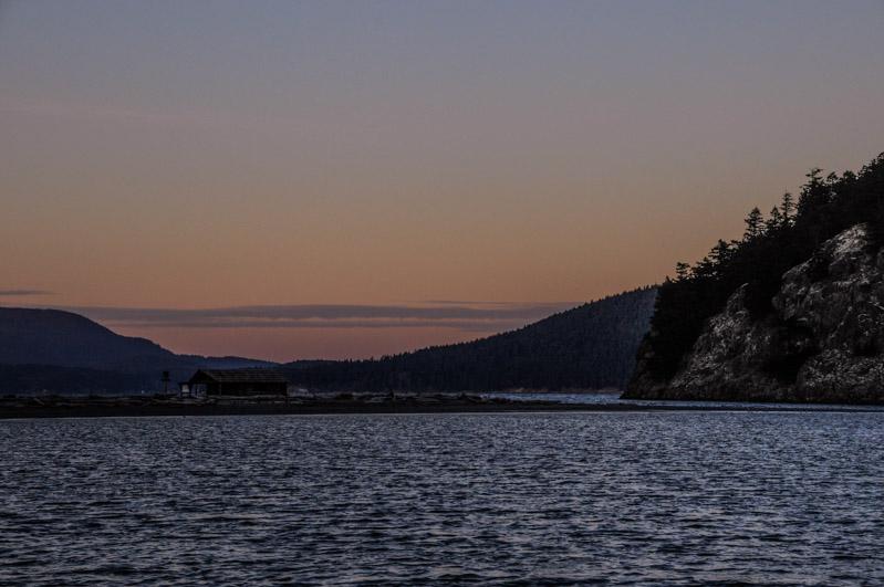 Scenic_islands-6391