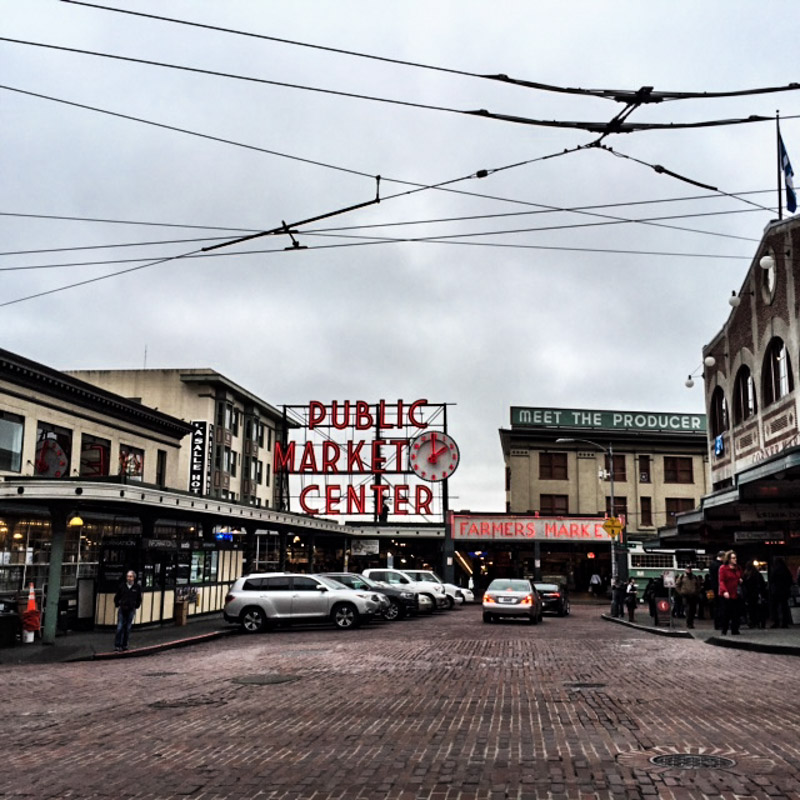 Seattle_market-2895