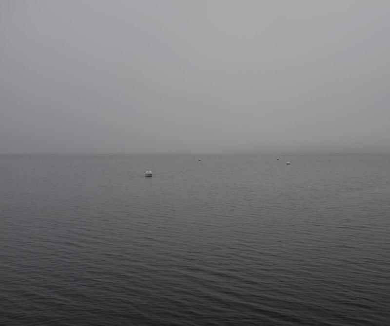Lakebayfog-4535
