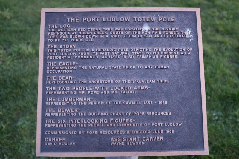 Portludlow-4751
