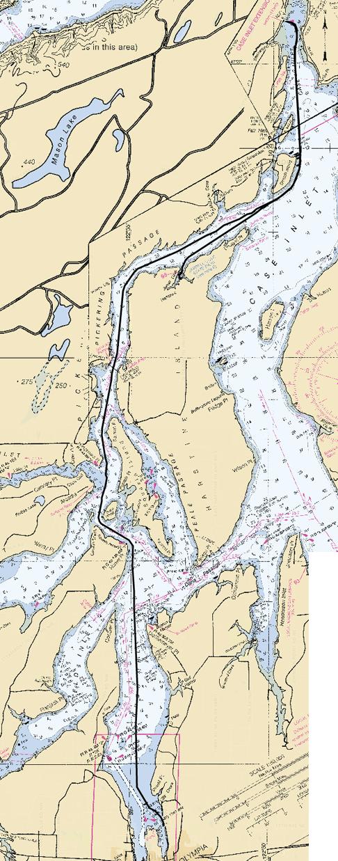 20150209_track