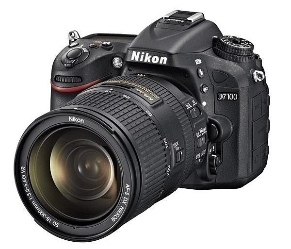 Nikon-d7100-18-300-vr