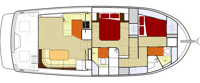 435planview-lower