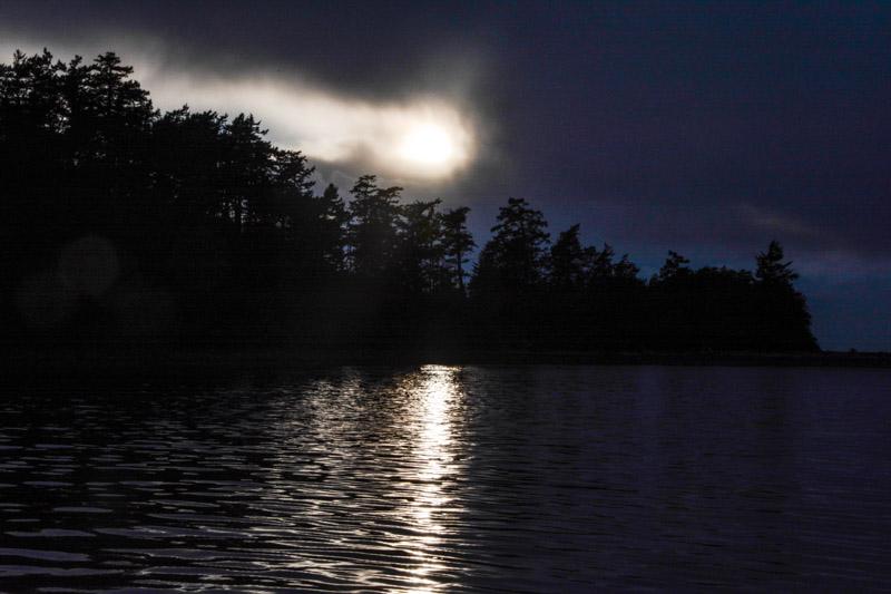Sucia_sunset-1699