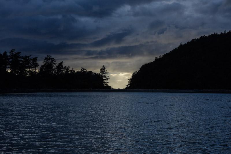 Sucia_sunset-1697