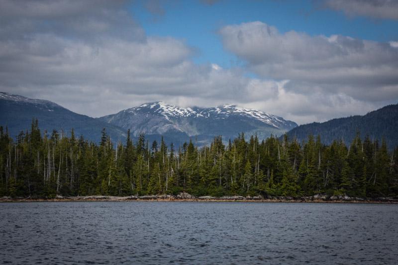 Wrangell-4101
