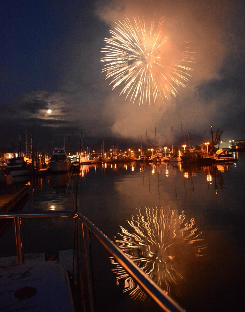 Fireworks-6628