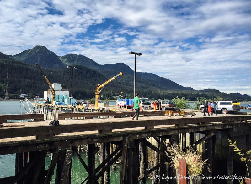 Juneau_fish-3748