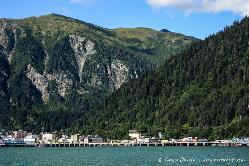Still_in_juneau-8587
