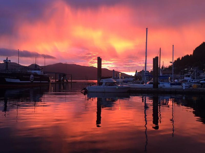 Sunset_ketchikan