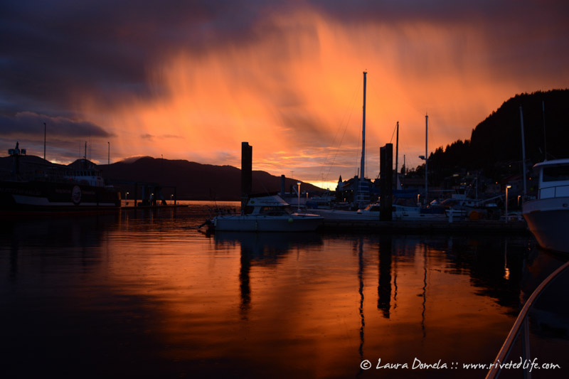 Sunset_ketchikan-9396