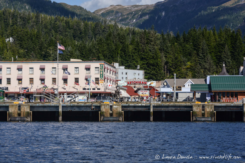 DowntownKetchikan-9421