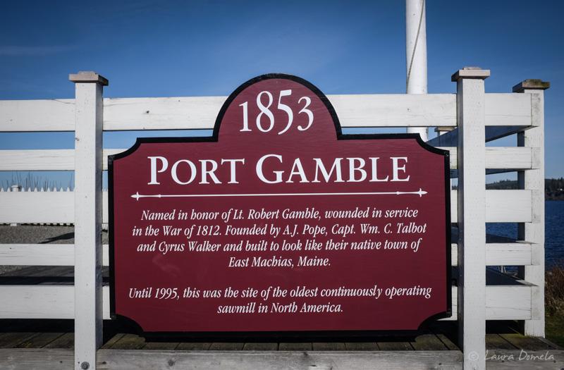 Portgamble-5885
