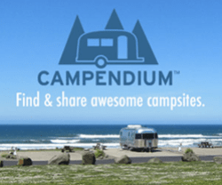 campendium