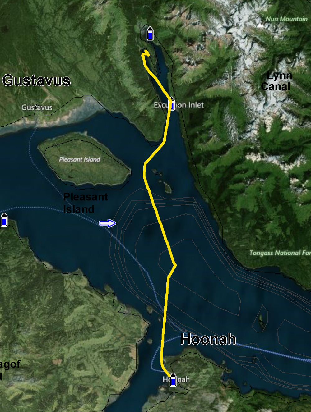 excursion_hoonah-0140