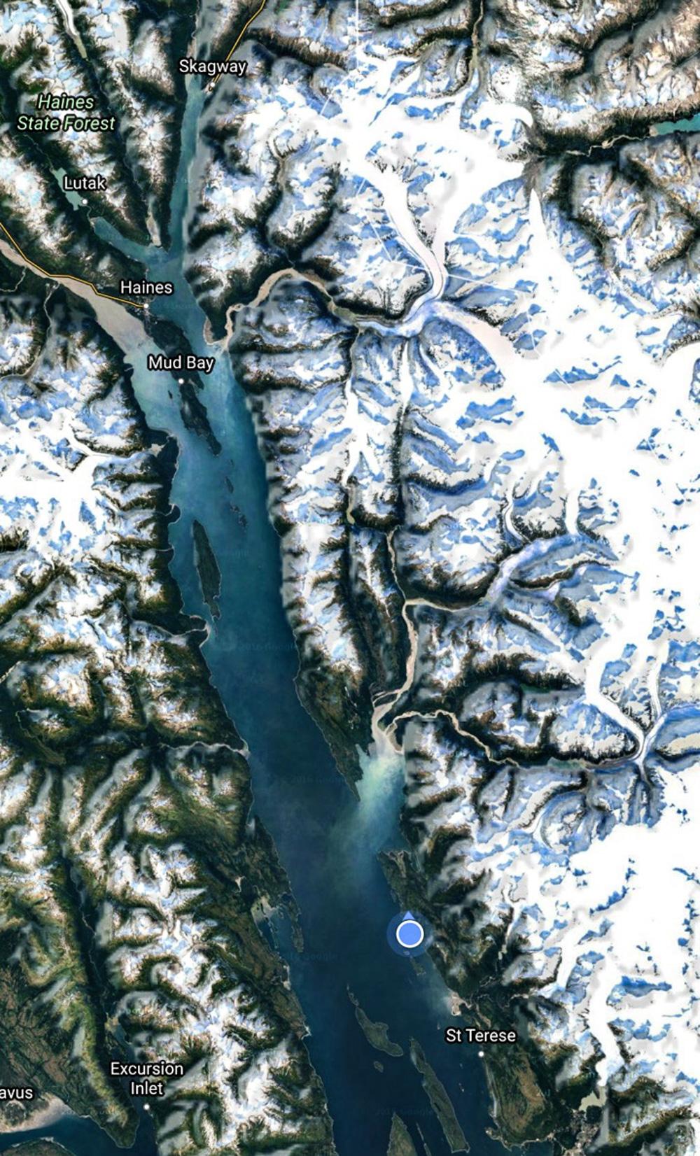 lynncanal_map-1035