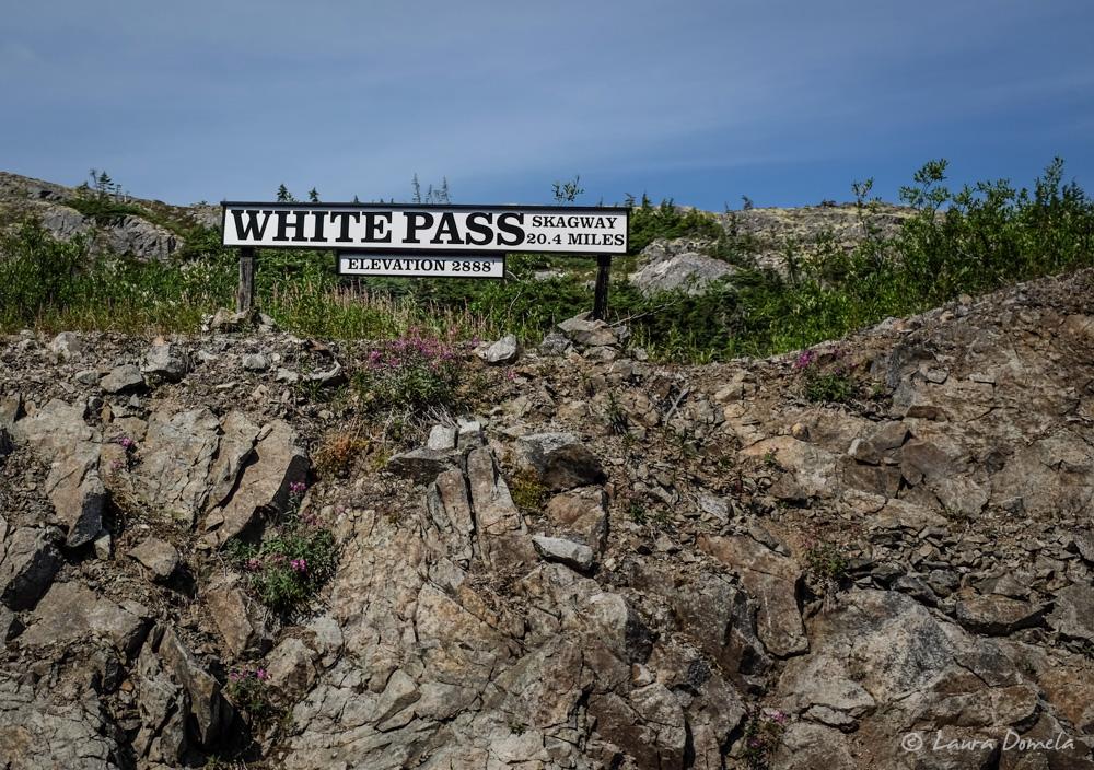 whitepass_yukon-6775