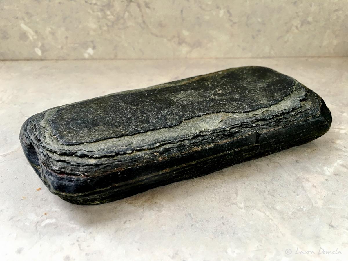 rocks-1285