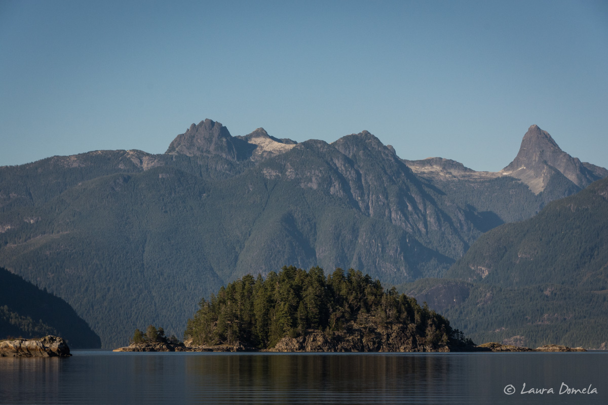 desolationsound-8133