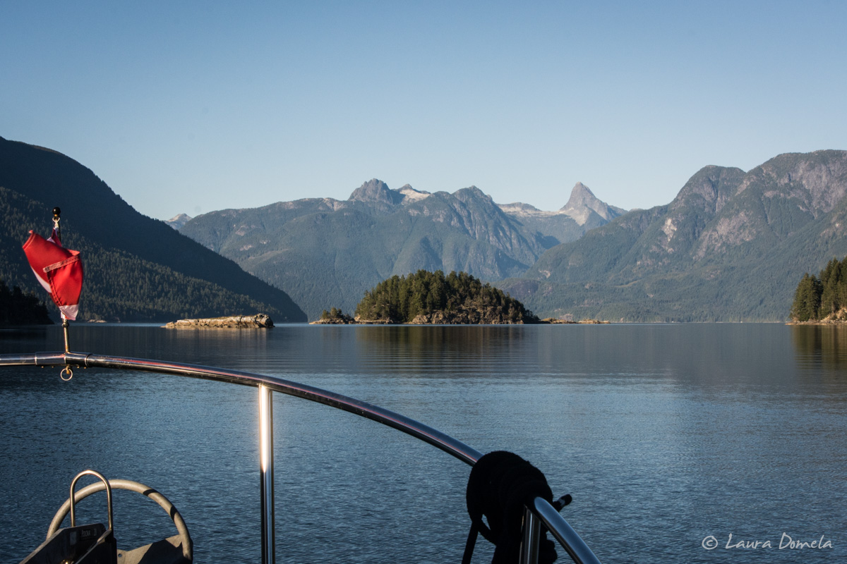 desolationsound-8135