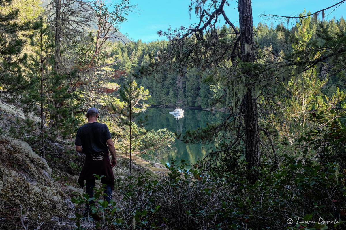 melaniecove_hike-7264