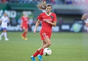 160413 PTFC Tobin Heath