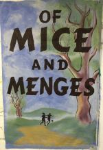 Mice&Menges