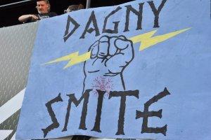 Smite indeed!