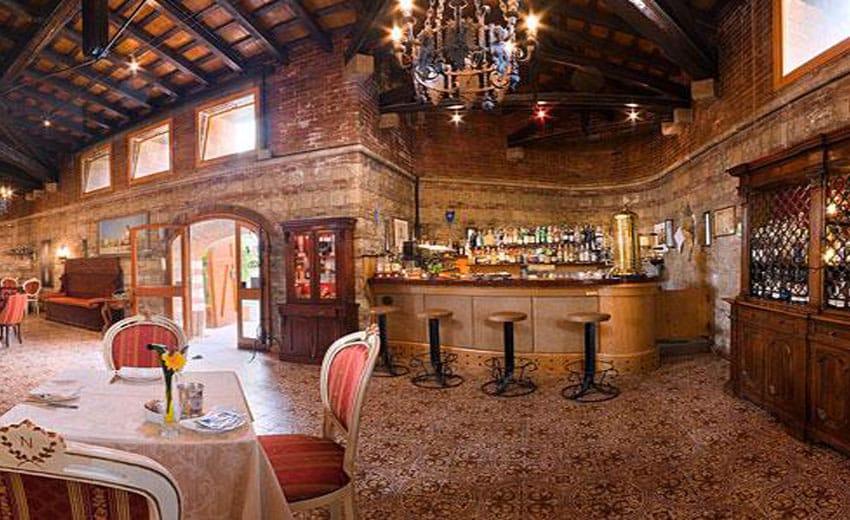Hotel Portonovo di Ancona Conero  Hotel Fortino Napoleonico  Hotel Riviera del conero
