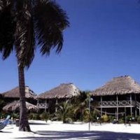 Accomodations in Belize