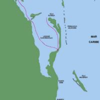 fly fishing cancun riviera maya