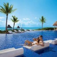 Paraiso de la Bonita Wellness Spa Resorts AMResort images pictures