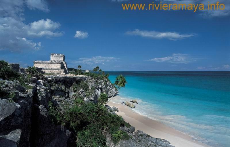 tulum-riviera-maya