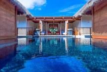 Makaw Spa Vacations La Cruz De Huanacaxtle Riviera Nayarit