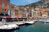 Apartments in Nice #my #equity #apartments - Apartment
