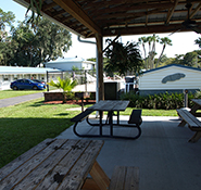 Resort Amp Fish Camp Riviera Resort Amp Marina DeLand Florida