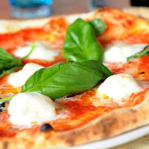 Ristoranti Rimini di pesce carne e pizzerie dove mangiare a Rimini