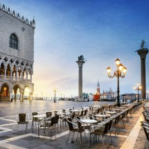 Venice Classic & Undiscovered Riviera Travel