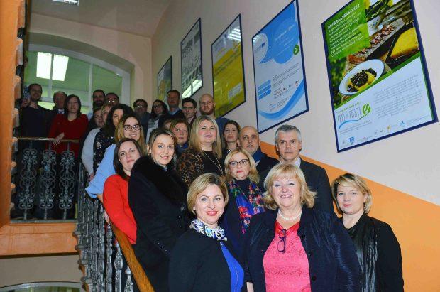 Fakultet za menadžment u turizmu i ugostiteljstvu