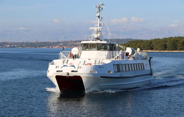 melita brod