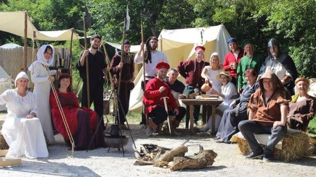 srednjevjekovni-zanati