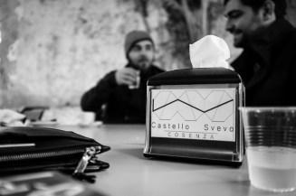 005-liq-mag-castello-svevo-pg-greco-_