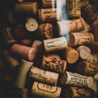 Il vino in lattina