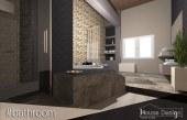 Immagine di House Design.