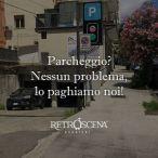 Foto di RetrÓscena.